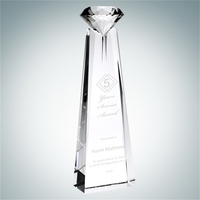 Diamond Goddess Award