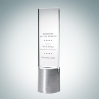 Vision Clear Glass Award