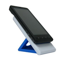 Collapsible Cell Phone Stand