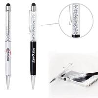 The Sensi-Touch Stylus Pen