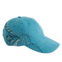 Windsurfer Cap