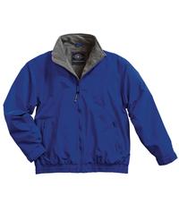 Navigator Jacket