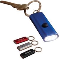3 LED Aluminum Keylight