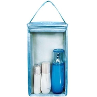 Tall Salon Display Bag