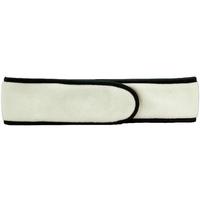 Fleece Spa Headband