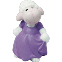 Rubber Sheep Bride