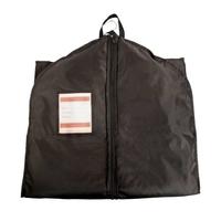 Paramount Garment Bag