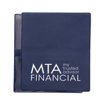 Large License/Liability Card Holder