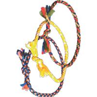 Friendship Original Braided Bracelet