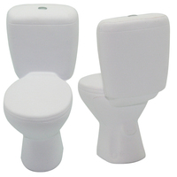 Squeezies® Toilet Stress Reliever