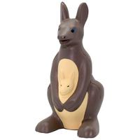 Squeezies (R) Kangaroo Stress Relievers