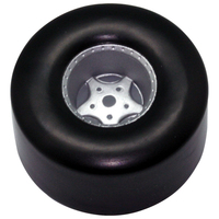 Squeezies® Formula Tire Stress Reliever