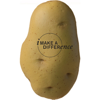 Squeezies® Potato Stress Reliever