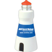 Squeezies® Lighthouse Stress Reliever