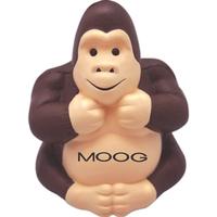 Squeezies® Gorilla Stress Reliever