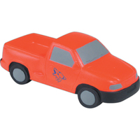 Squeezies® Pickup Truck Stress Reliever