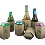 Greensleeve Insulated Beverage Holder