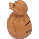 Ducky Terra Cotta Friendly Saver
