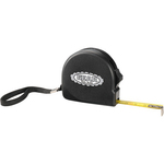 Handyman Locking Tape Measure