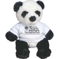 Lil Shanghai Panda
