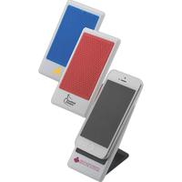 Plastic Cell Phone Holder