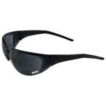 Tranzmission Anti-Fog Glasses