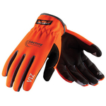 Viz(TM) by Maximum Safety (R) Glove