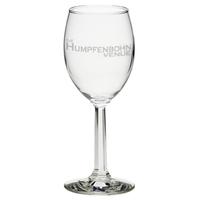 6.5oz Napa Country Wine Glass