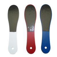 Pedicure Foot Filer