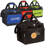 Basic 36-Pack Jumbo Cooler