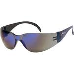Unbranded Lightweight Safety/Sun Glasses