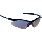 Stylish Safety Glasses / Sun Glasses