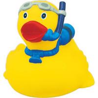 Rubber Sea Diver Duck