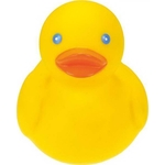 Rubber Classic Duck