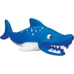 Rubber Big Teeth Shark
