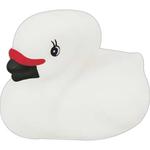 Rubber Swan