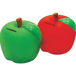 Rubber Apple Bank