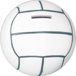 Volley Ball Bank