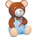 Rubber Bear Bank