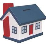 Little House Bank