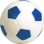 Big Rubber Soccer