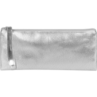 Pretty Cosmetic Bag w/Carry Hand Strap