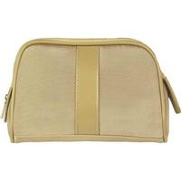 Simple Cosmetic bag