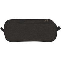 Slender Accessory Bag