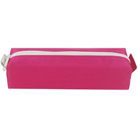 Fashion Cosmetic Bag/Pencil Bag