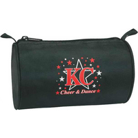 Cosmetic Roll Bag