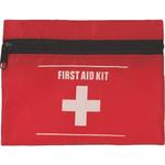 Handy First Aid Kit Bag