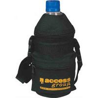 Regular Size Drink Bottle Carrier