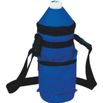 Convenient Drink Bottle Carrier (Large Size)