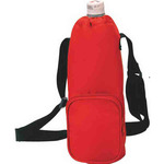 Standard Drink Bottle Bag